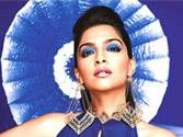 Sonam Kapoor has no time for celebrations