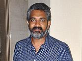 S. S. Rajamouli: For me emotions and characters more important than visual effects