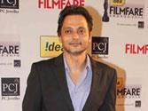 Sujoy Ghosh to direct Balaji Motion Pictures' next, an adaptation of Japanese novel