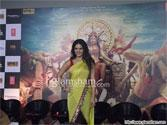 Sunny Leone: The audience feels that I have improved