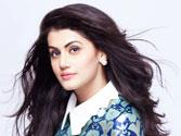 Taapsee Pannu on doing Tigmanshu Dhulia's film: Short films are order of the day