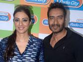 Ajay Devgn: We were all very protective about Tabu