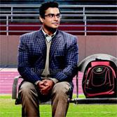 TANU WEDS MANU RETURNS: Madhavan's most difficult role till date