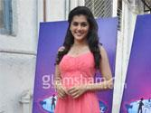 Taapsee Pannu: In Bollywood there's no second chance