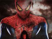 Hindi releases caught in SPIDERMAN's web!
