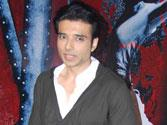This is why Uday Chopra won the internet yesterday!