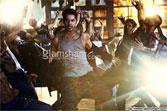 Varun Dhawan: As an actor, I try to stay very far away from 100 crore club