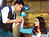 Varun Dhawan: Shraddha Kapoor will be one of the hidden surprises of ABCD 2