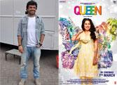 Vikas Bahl: Didn't know QUEEN will become so huge
