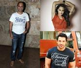 Vipul Shah excited for Sonakshi Sinha and John Abraham's fresh pair in FORCE 2
