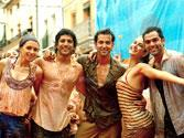 14 times when Bollywood made us believe that friends are the best things ever!