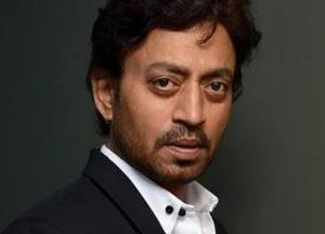 Find out why Irrfan Khan is getting restless?