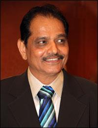 Ganesh Jain elected as new chairman of IMI & PPL