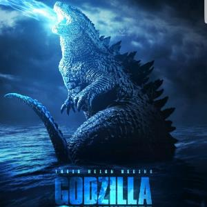 GODZILLA: KING OF THE MONSTERS Movie Review
