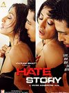 Hate Story Movie Dialogues