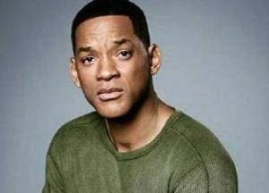 Will Smith to star in slave thriller