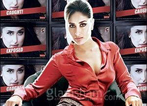 Bollywood box-office report of the week : 20 september 2012