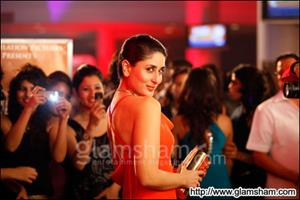 After HEROINE Kareena Kapoor wants to do light-hearted film