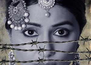 Hina Khan's 'Lines' is the winner of 'Best Feature Film' at New York Cinematography Awards