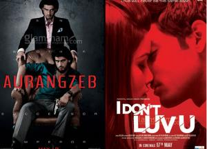 Bollywood box-office report of the week : 24 may 2013