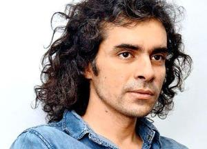 Imtiaz Ali opens up on his upcoming web-series