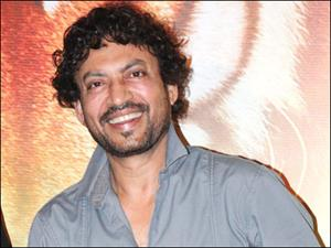 Irrfan on D-DAY: My roles are not black or white
