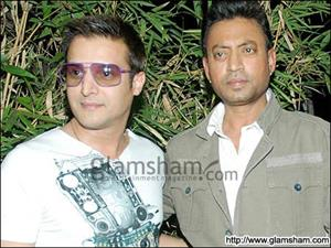 About time for SAHEB BIWI AUR GANGSTER 2 to be unleashed