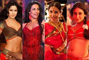 Crippling effects of banning item songs on TV