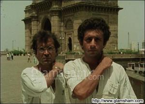 JAANE BHI DO YAARO: Film that used humour to comment on society