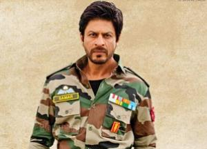 Dialogues that were catalyst in making Shahrukh Khan as King Khan