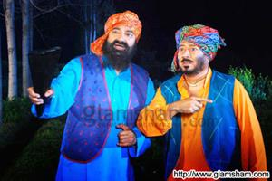 Jaspal Bhatti: Power cut for the king of comedy!