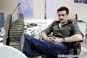 Jimmy Shergill has four releases in four months