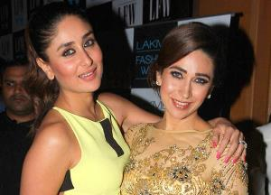 Kareena Kapoor visiting the sets of 'Mentalhood' and has the sweetest message