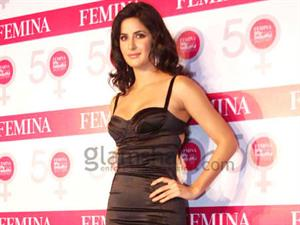 Katrina Kaif's next with THE DIRTY PICTURE director Milan Luthria?