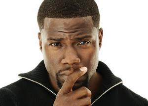 Kevin Hart to become a father again
