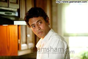 Irrfan: LIFE OF PI success is a sign of changing times