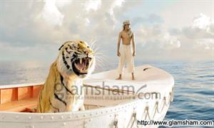Fox Star to release Ang Lee's LIFE OF PI widely in multiple Indian languages