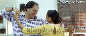 LISTEN AMAYA: How director Avinash found his important character at 9th hour