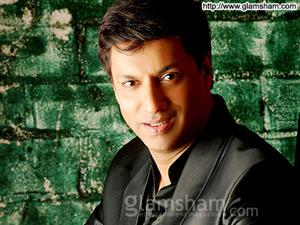 Madhur Bhandarkar: I don't have any friends in the industry