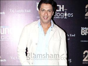 Madhur Bhandarkar boasts of HEROINE's success with facts and figures