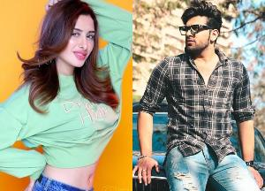 Mahira Sharma opens up on her relationship with Paras Chhabra