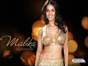 After Emraan, Mallika gears up for a Hollywood film
