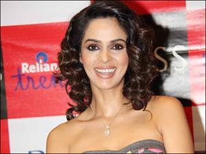 Mallika Sherawat still in touch with Jackie Chan