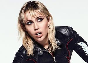 Miley Cyrus opens up on her father's struggles