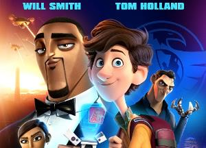 Spies in Disguise Movie Review: A Holiday treat with a message beneath