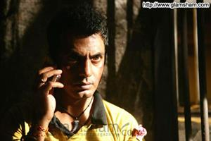 TALAASH, another feather in Nawazuddin's cap?
