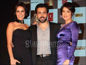 RUSH pins hopes on Emraan Hashmi's lucky phase