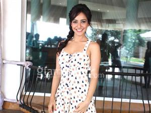 Neha: No one can play a gangster better than Vivek