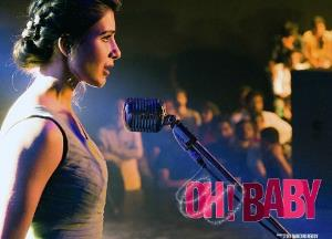 OH! BABY - critics review, rating, cast & crew