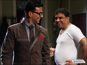 Was Akshay's OMG OH MY GOD a better contender for Oscars?
